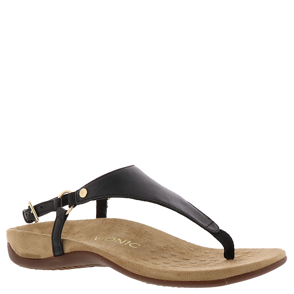 Vionic with Orthaheel Kirra Women's Sandals