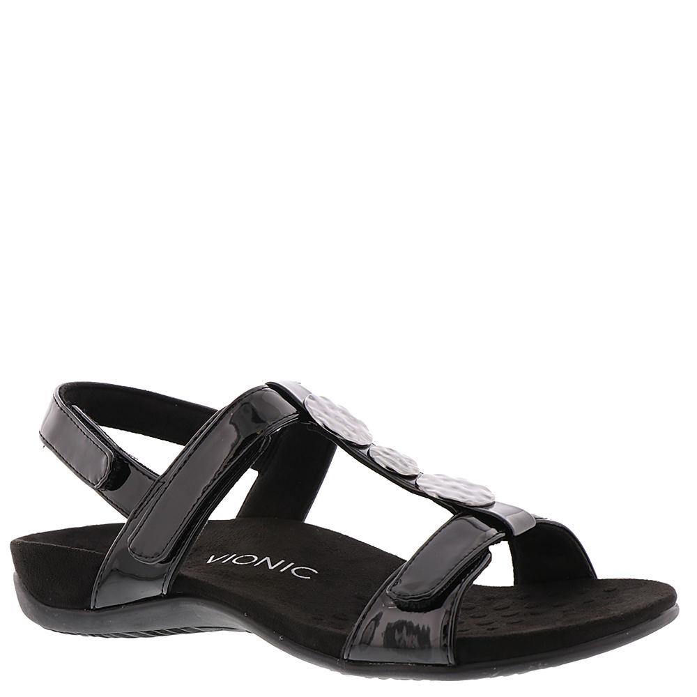 Vionic with Orthaheel Farra Women's Sandals