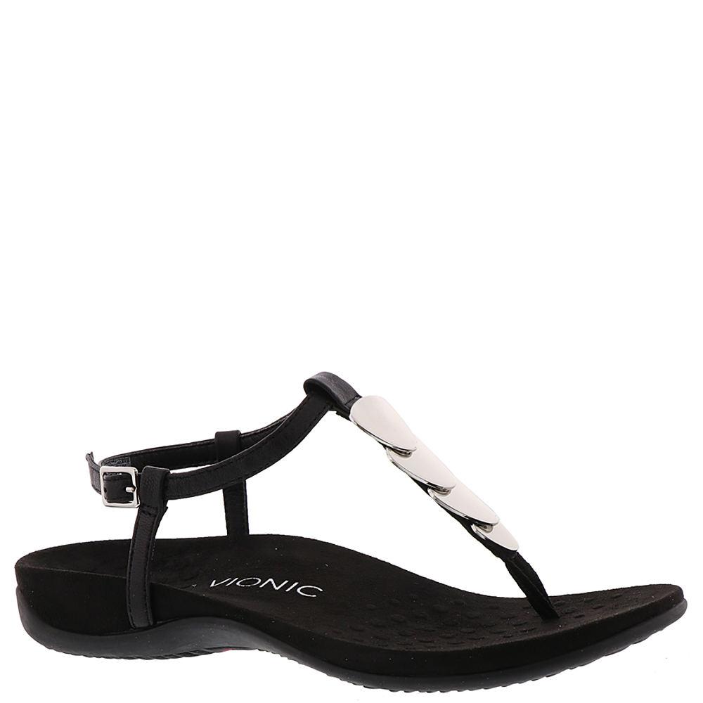Vionic with Orthaheel Miami Women's Sandals