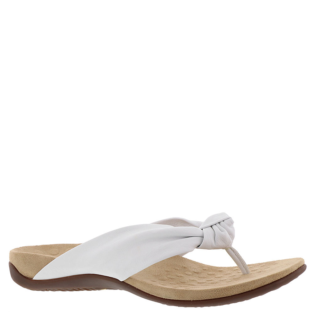 Vionic with Orthaheel Pippa Women's Sandals