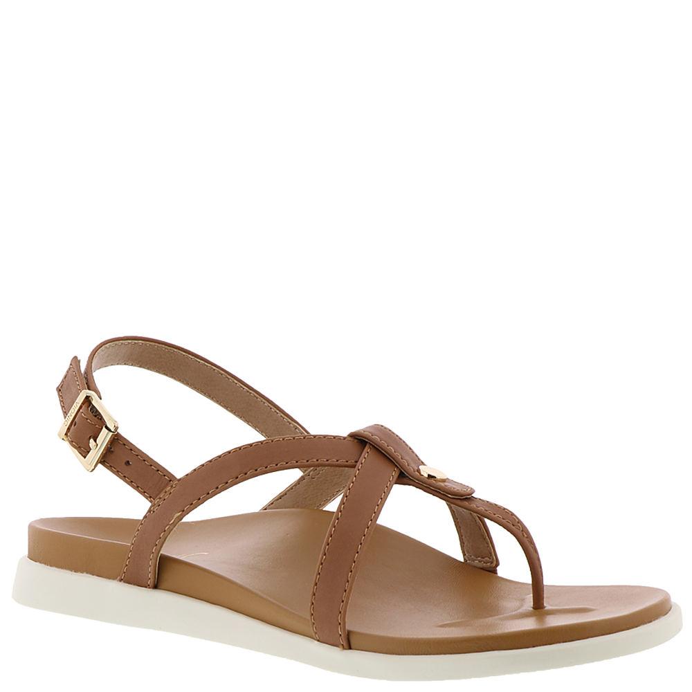 Vionic with Orthaheel Veranda Women's Sandals