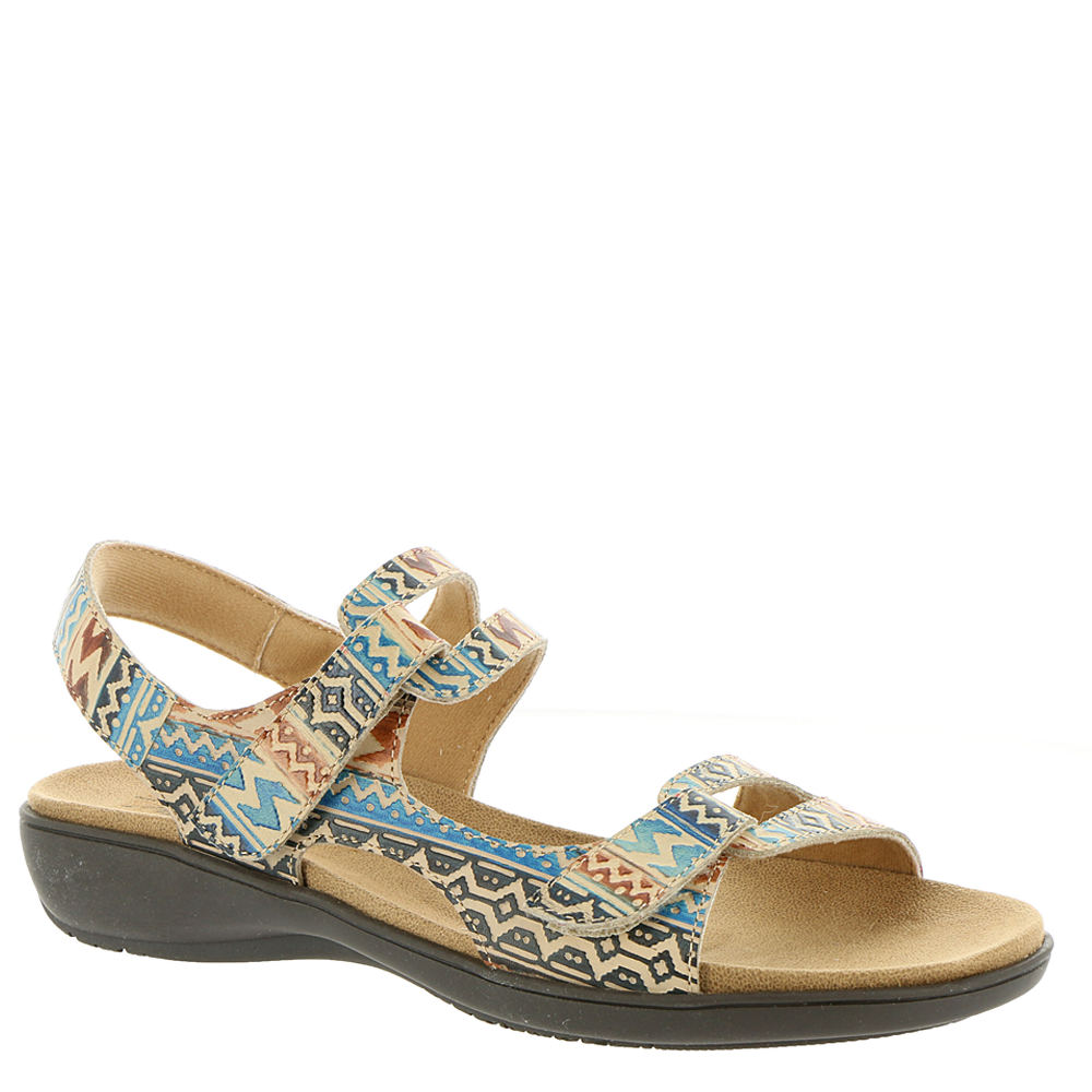 Trotters Katarina 3 Women's Sandals