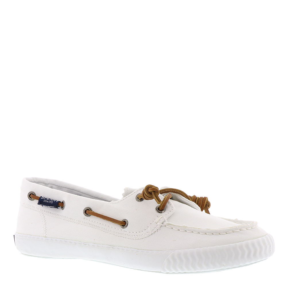 Sperry Top-Sider Sayel Away Washed