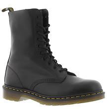 Dr Martens 1490 10-Eye Virginia Boot (Women's)
