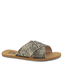 Billabong Surf Bandit (Women's)