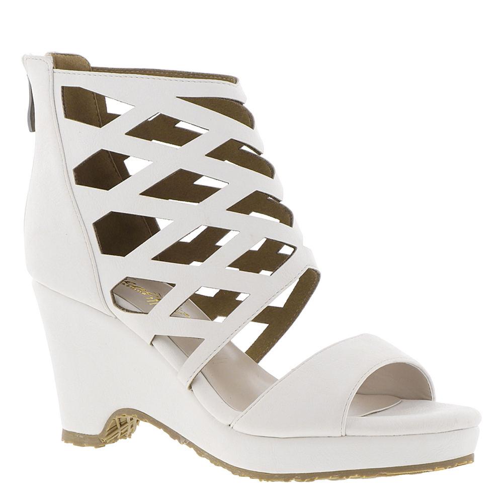 Beacon Skylar Women's Sandals