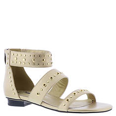 Beacon Jillian (Women's)