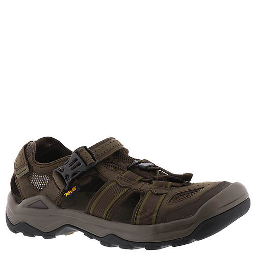 Teva Omnium 2 Leather (Men's)