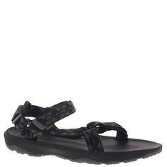 Teva Hurricane XLT 2 (Boys' Toddler-Youth)