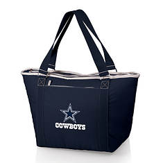 NFL Topanga Cooler Tote Bag by Picnic Time