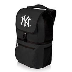 MLB Zuma Cooler Backpack