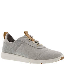 TOMS Cabrillo (Women's)