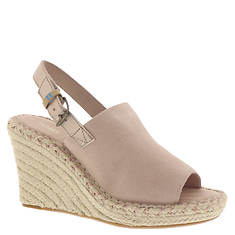TOMS Monica (Women's)