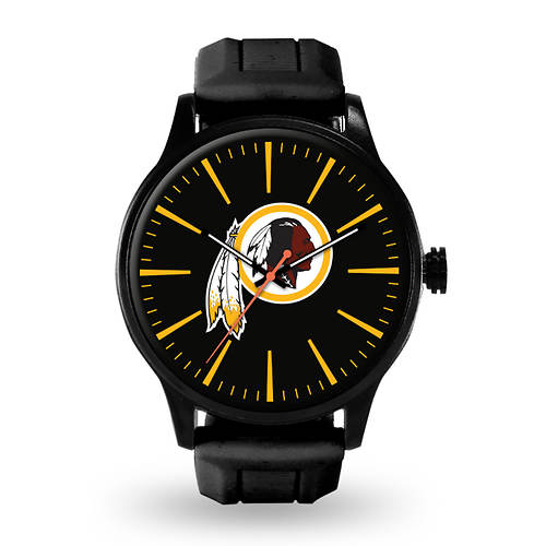 NFL Cheer Watch