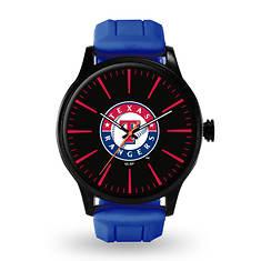 MLB Cheer Watch