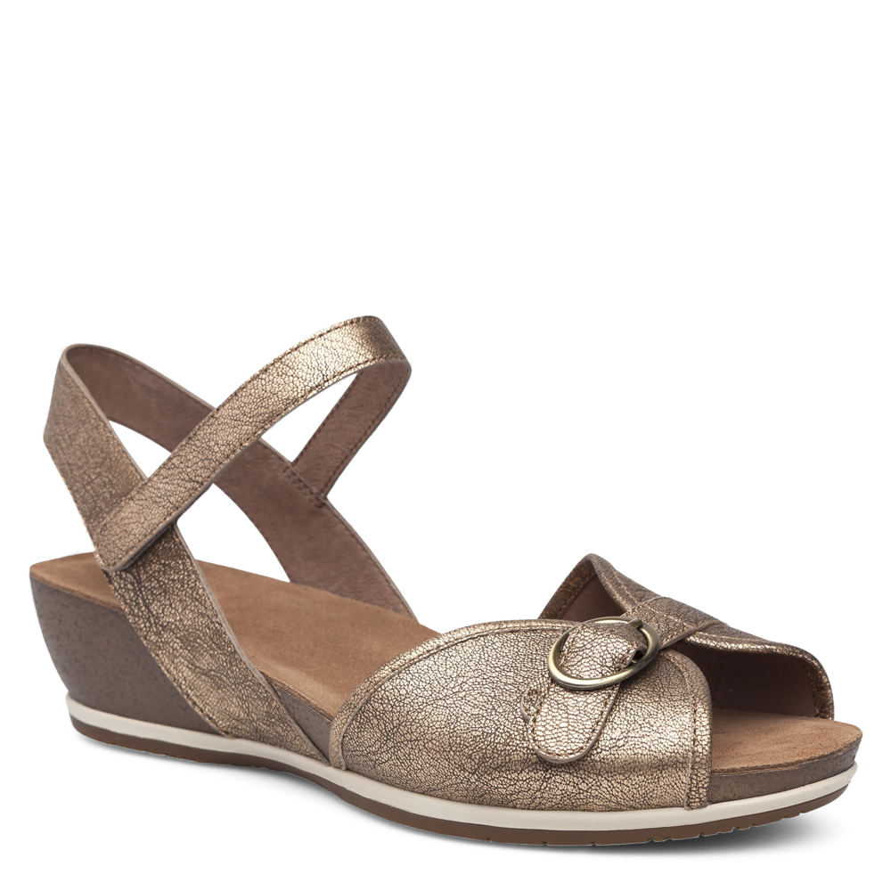 Dansko Vanna Women's Sandals