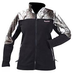 Rocky Women's Fleece Jacket