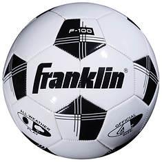 Franklin Sports Soccerball - Size 4