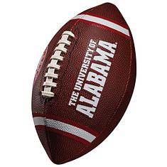 Franklin Sports NCAA Junior Football