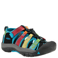 KEEN Newport H2 (Kids Toddler-Youth)