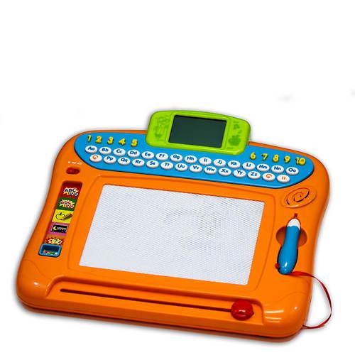 Write 'N Draw Learning Board