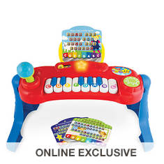 Baby Music Center