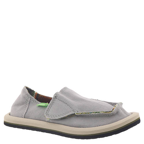 Sanuk Vagabond Toddler (Boys' Toddler)