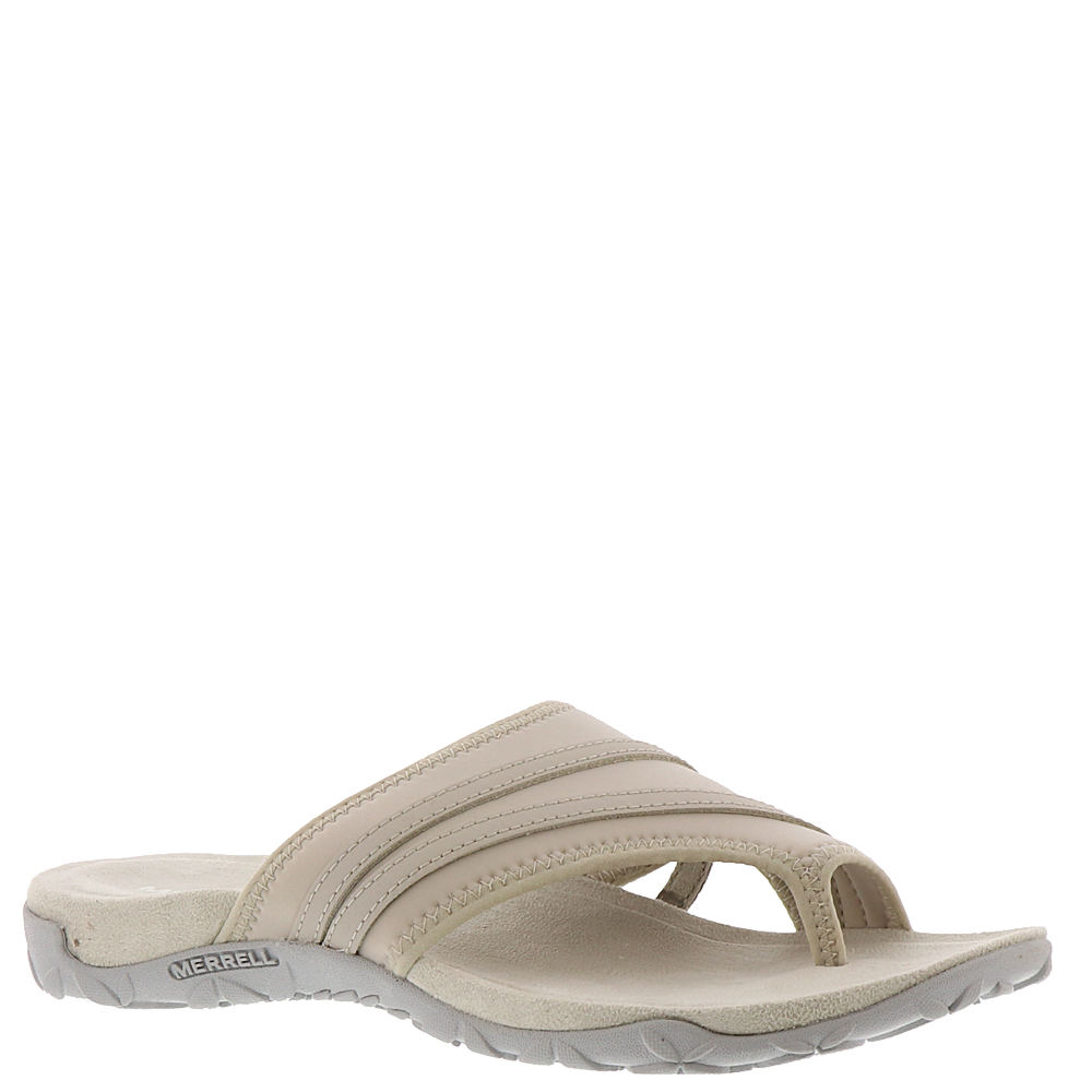 Merrell Terran Ari Wrap Women's Sandals