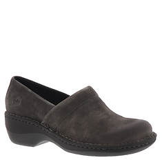 Born Toby Duo (Women's)