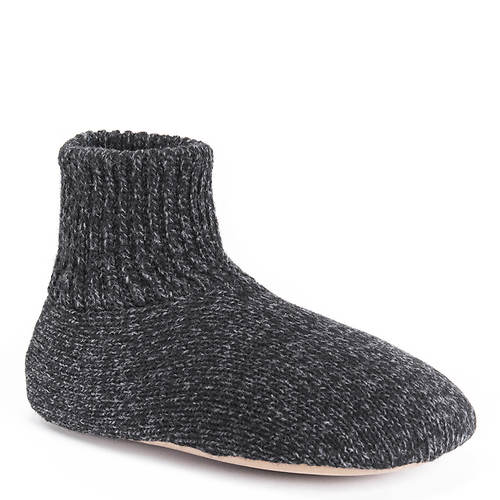 MUK LUKS Morty Slipper (Men's)