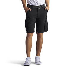 Lee Men's Wyoming Cargo Shorts