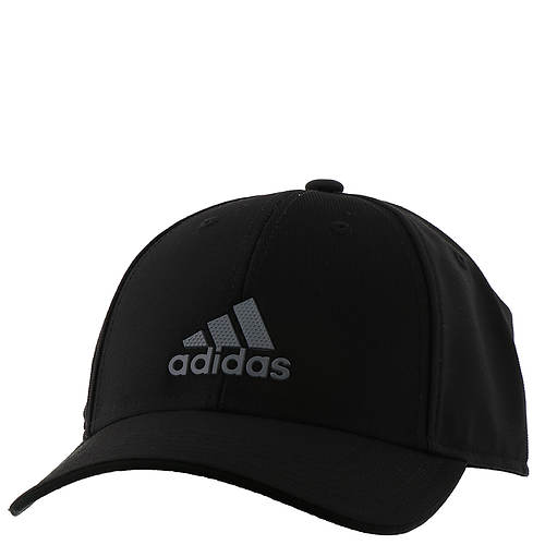 adidas Decision Cap (Men's)