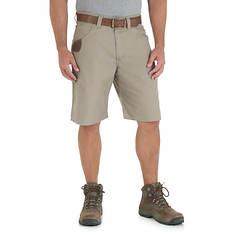 Wrangler Men's Technician Short