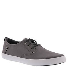 Sperry Top-Sider Bodie (Boys' Toddler-Youth)