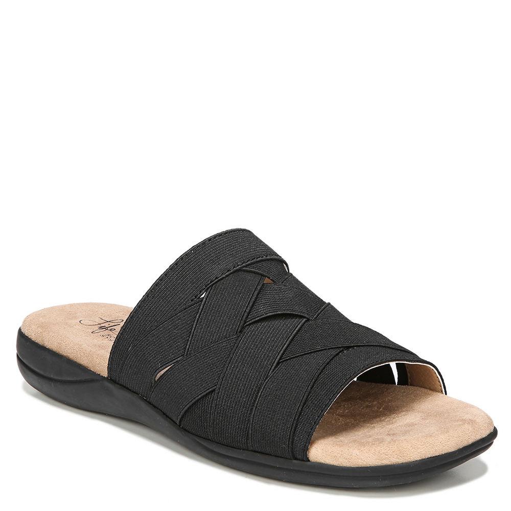 Life Stride Emilia Women's Sandals