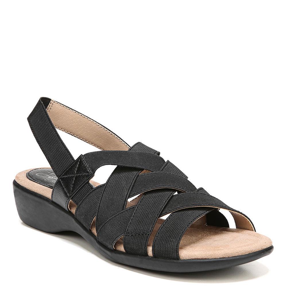 Life Stride Trip Women's Sandals