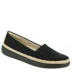 Trotters Accent (Women's)