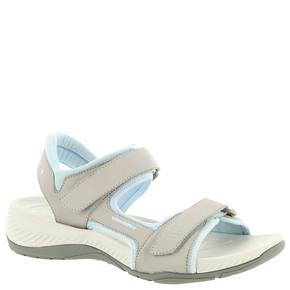 Easy Spirit Noise 3 Women's Sandals