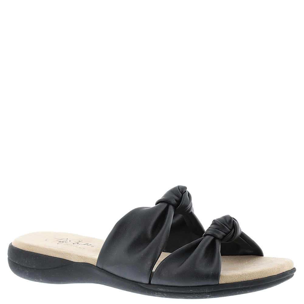 Life Stride Eden Women's Sandals