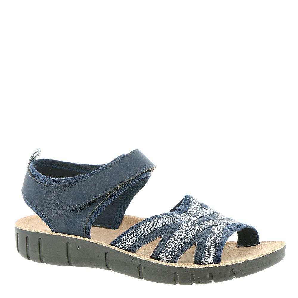 Life Stride Juno Women's Sandals