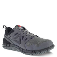 Reebok Work Zprint Work Steel Toe (Men's)