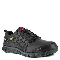 Reebok Work Sublite Cushion Work Alloy Toe (Men's)