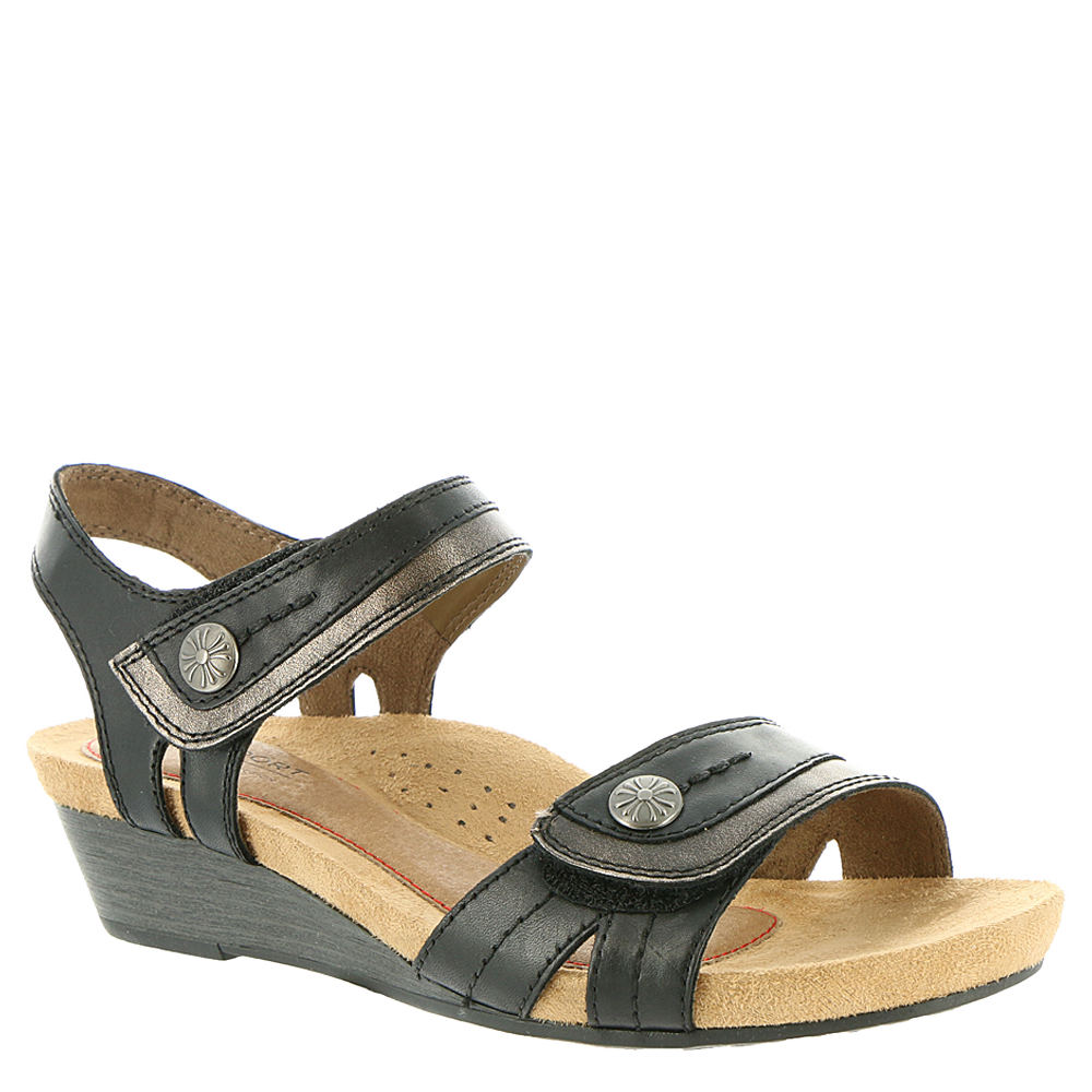 Rockport Cobb Hill Collection Hollywood Women's Sandals