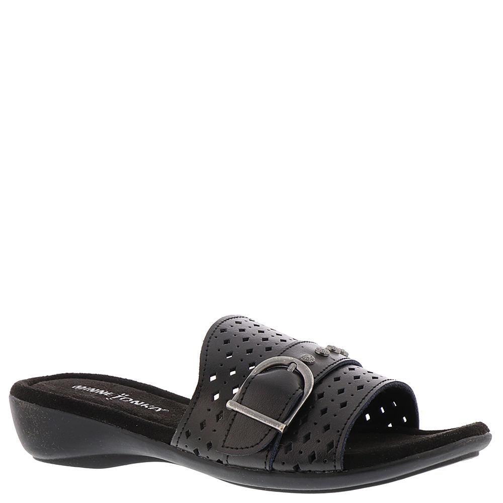 Minnetonka Glynis Women's Sandals