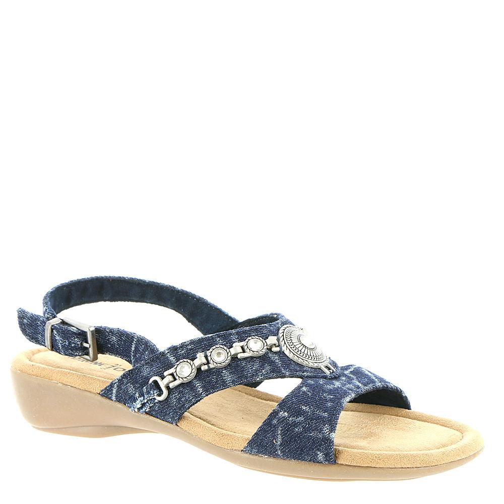 Minnetonka Selene Women's Sandals