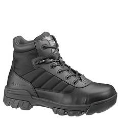 "Bates 5"" Tactical Sport Composite Toe (Men's)"