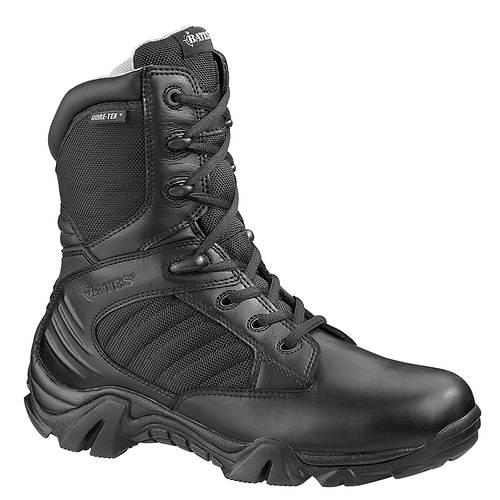 Bates GX-8 GORE-TEX® Side Zip (Men's)
