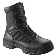 """Bates 8"""" Tactical Sport Side Zip (Men's)"""