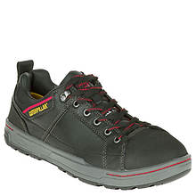 Caterpillar Brode ST (Men's)