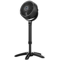 Vornado Pedestal Room Air Circulator